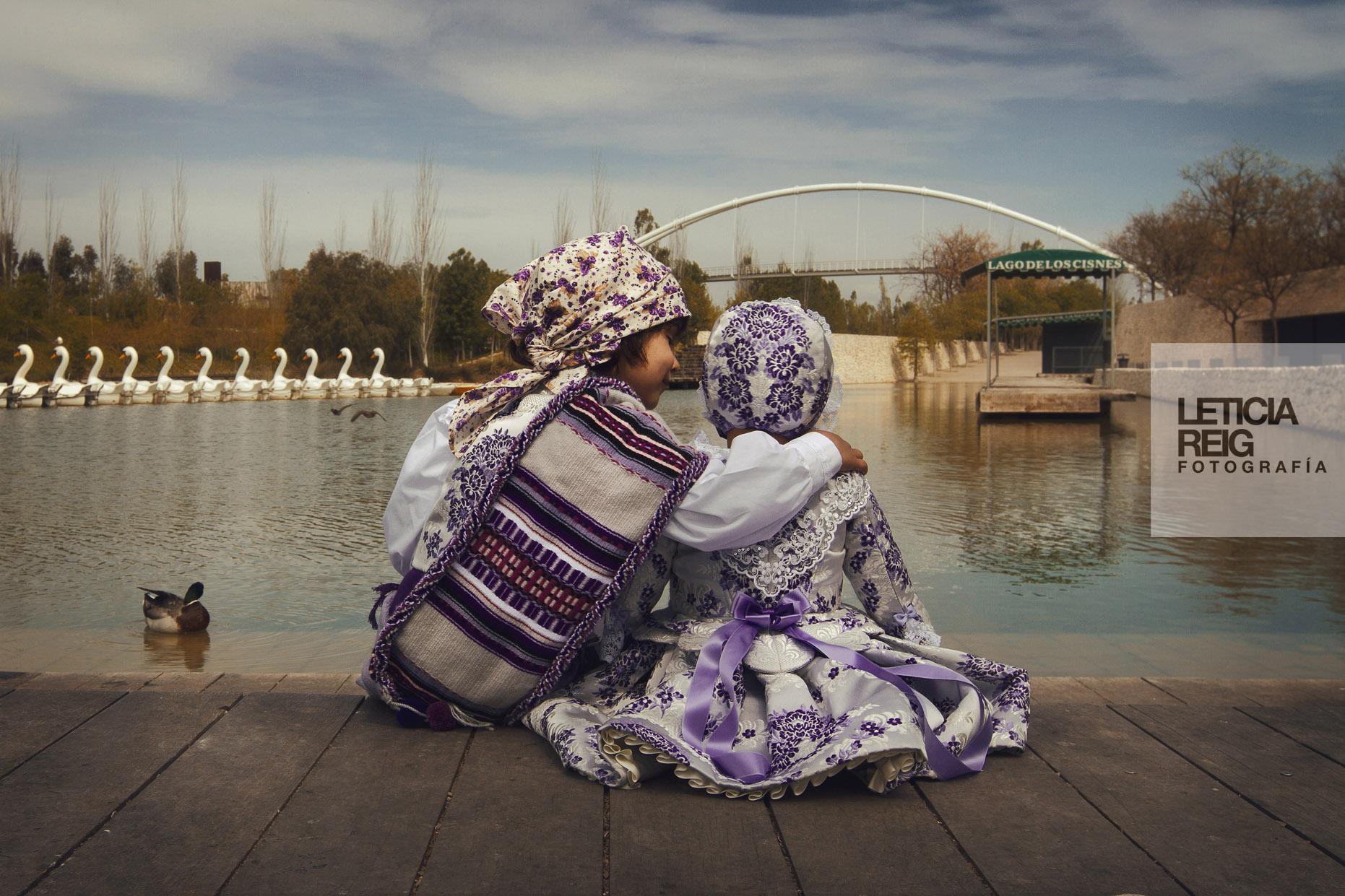 foto-artistica-ninos-valencianos.jpg